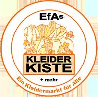 Logo der Kleiderkiste